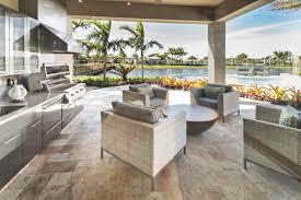 travertine patio pavers patio brick u0026 stone patio paver installers virginia beach va
