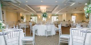 party venues in maryland top wedding venues in eastern shore chesapeake bay maryland