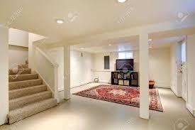 chambre sous sol intérieur maison idées pour la chambre du sous sol