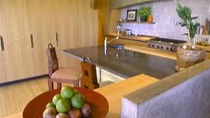 home design and decor home design and decorating amazing ideas innovation inspiration