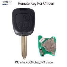 citroen xsara remote promotion shop for promotional citroen xsara