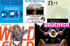 new york review of books the week u0027s best longreads for september 7 2013