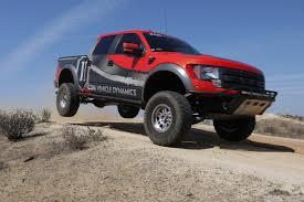 ford baja truck icon vehicle dynamics baja raptor run icon vehicle dynamics