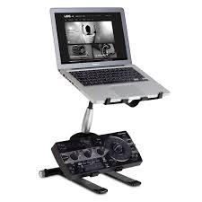 udg creator controller stand ultimate dj gear udg gear