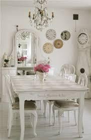 esszimmer spiegel vintage esstisch ideen esszimmer mobel haus design ideen