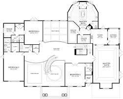 9704 spicewood lane potomac md 20854 classic homes