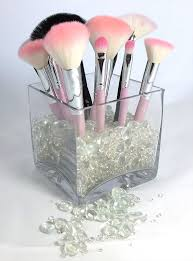 Make Up Dressers 25 Brilliant And Easy Diy Makeup Storage Ideas U2013 Cute Diy Projects