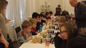 Sparkasse Baden Baden Schachzentrum Baden Baden E V Bildergalerie