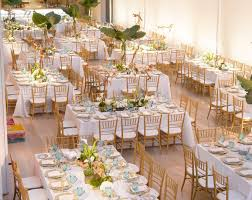 food tables at wedding reception wedding reception ideas for finger foods simple decorations