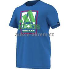 2016 adidas pánské trička tílka košile club tee czk1 066 61