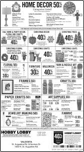 valdosta daily times newspaper ads classifieds department