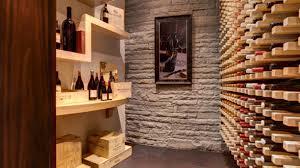 cave a vin cuisine nett photo cave a vin haus design