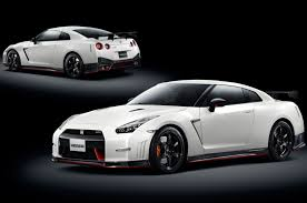 nissan gtr r35 specs stillen to offer n attack package for nissan gt r nismo in the u s