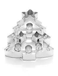 large tree cookie cutter m s