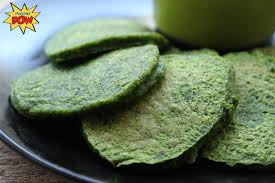 Protein Pancakes With Cottage Cheese by Spinach Protein Pancakes Gluten Free