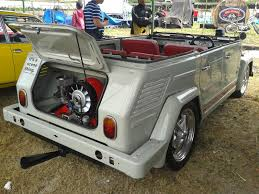 vw thing slammed thesamba com reader u0027s rides view topic slammed thing fest