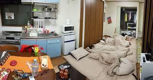 airbnb osaka namba mustachioventures osaka accommodations osaka airbnb hotel raizan