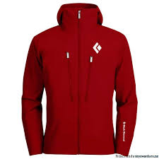 mammut eiswand light zip pullover boutique outlet mammut eiswand zip pull light fleece pullover cyan s