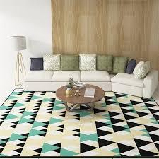 tapis de cuisine grande taille tapis de cuisine grande taille stuffwecollect com maison fr