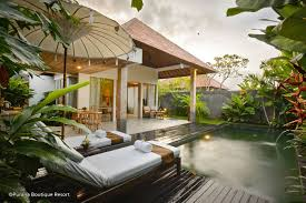 top 10 best budget hotels in bali bali u0027s most popular budget resorts