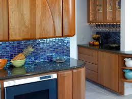 blue kitchen backsplash blue tile kitchen backsplash zyouhoukannet blue tile backsplash in