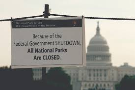 trump u0027s wall how much it will cost in a government shutdown
