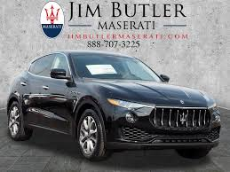 maserati levante wallpaper new levante for sale jim butler maserati