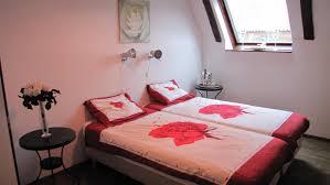 chambre 2 lits chambre avec 2 lits simples pres de rodez chambre d hotes