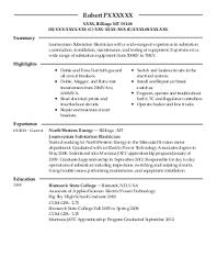 Maintence Resume Barrel Fever Stories And Essays Organising Kids Homework Essays On