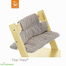 chaise volutive stokke tablette pour chaise haute stokke awesome chaise haute high