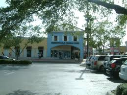 anna maria island ellenton outlet mall provides great shopping
