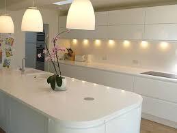 White Kitchen Design Best 25 White Gloss Kitchen Ideas On Pinterest Worktop Designs