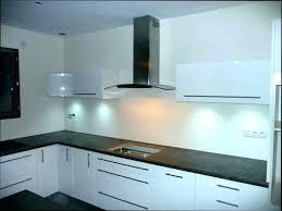 hauteur placard cuisine ikea meuble cuisine haut ikea meuble de cuisine haut hauteur meuble