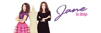 watch jane by design tv show online free