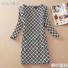 aliexpress com buy m 4xl brand high quality plus size dresses
