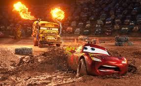 johnson lexus cpo inside pixar u0027s pursuit of authenticity in the