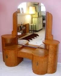 bedroom furniture 1960 s interior design