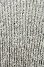 barbara becker kollektion wollteppich barbara becker chalet grau onloom teppich