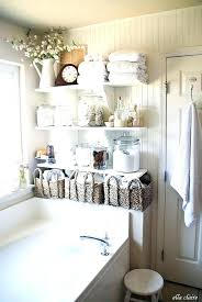 disney bathroom ideas disney bathroom ideas bathroom sophisticated mickey mouse bathroom
