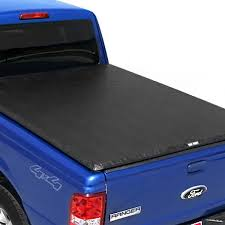 ford ranger covers truxedo 250101 truxport roll up tonneau cover