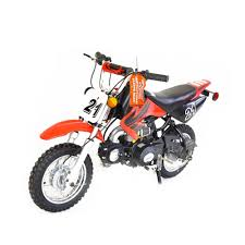 motocross dirt bikes for sale dirt bike parts gio parts