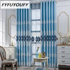 Curtain And Blind Installation Online Get Cheap Window Blind Installation Aliexpress Com