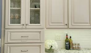 Under Cabinet Plug Strip Kitchen Under Cabinet Outlets Strips Awesome Kitchen Counter