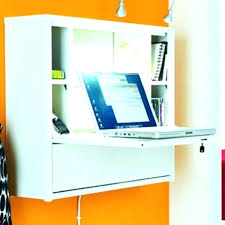 bureau amovible ikea claustra bureau amovible ikea agrandir malin le rangement et mini
