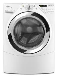 front load washer fan contemporary whirlpool duet washer inside 3 9 cu ft steam front load