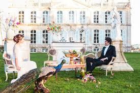 location canapé mariage louer du mobilier vintage pour mariage antique wedding