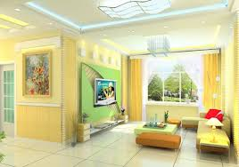 Home Design Living Room Simple by Modern Floor Lamp With Contemporary Sectional Sofas And Fireplace