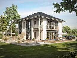 Haus Mit Einliegerwohnung Planungsvorschlag Stadtvilla Einlegerwohnung 43 9sp 1704x1280 Jpg