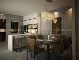 Interior Design For Small Terraced House In Malaysia
