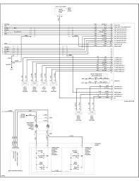 opel astra radio wiring diagram with electrical diagrams wenkm com
